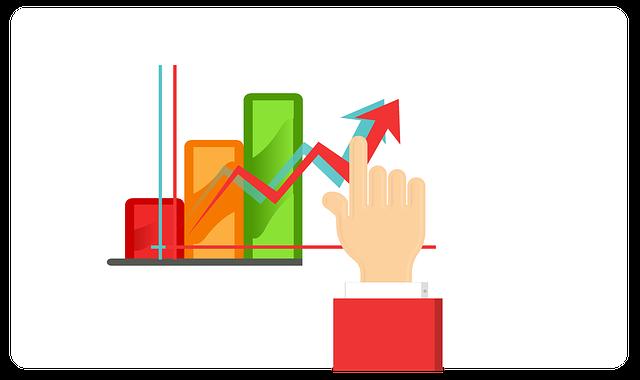 Những lợi ích của website với doanh nghiệp