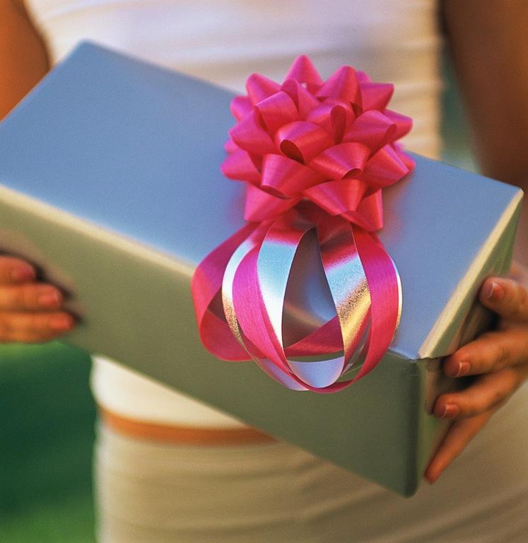 Nên tặng quà Valentine gì ý nghĩa cho bạn trai