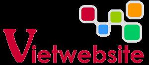 thiết kế website và dịch vụ SEO web tại Nghệ An
